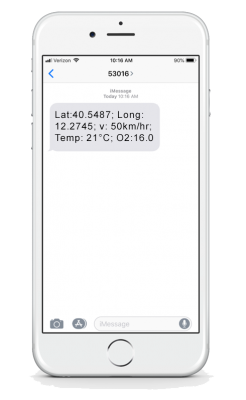 iphone-sinecam-pre